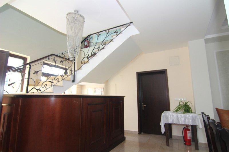Casa Albastra - Casa Mortuara 03