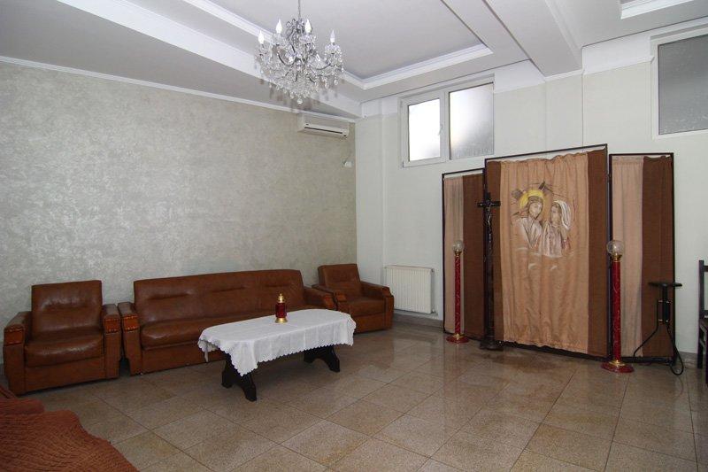 Casa Albastra - Casa Mortuara 05
