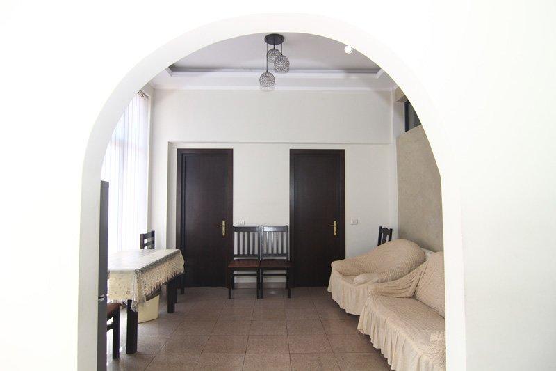 Casa Albastra - Casa Mortuara 08